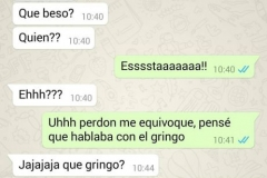 chat-whatsapp-novios-083