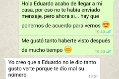 chat-whatsapp-novios-084