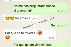 chat-whatsapp-novios-087