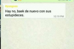 chat-whatsapp-novios-089