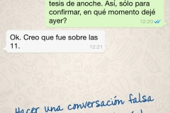 chat-whatsapp-novios-090