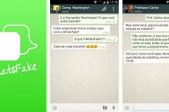chat-whatsapp-novios-091