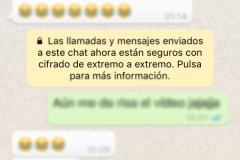 chat-whatsapp-novios-092