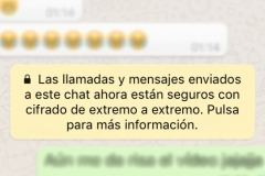 chat-whatsapp-novios-093