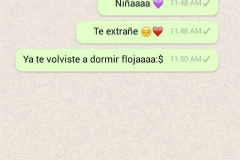 chat-whatsapp-novios-051