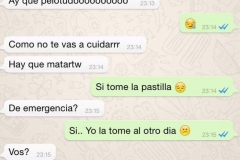chat-whatsapp-novios-052
