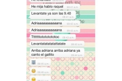 chat-whatsapp-novios-055