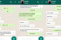 chat-whatsapp-novios-058