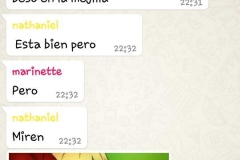 chat-whatsapp-novios-061