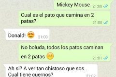 chat-whatsapp-novios-062