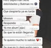 chat-whatsapp-novios-074
