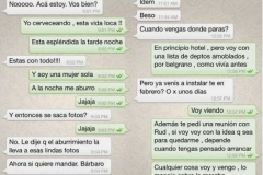chat-whatsapp-novios-078